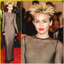 Photo from justjared.com