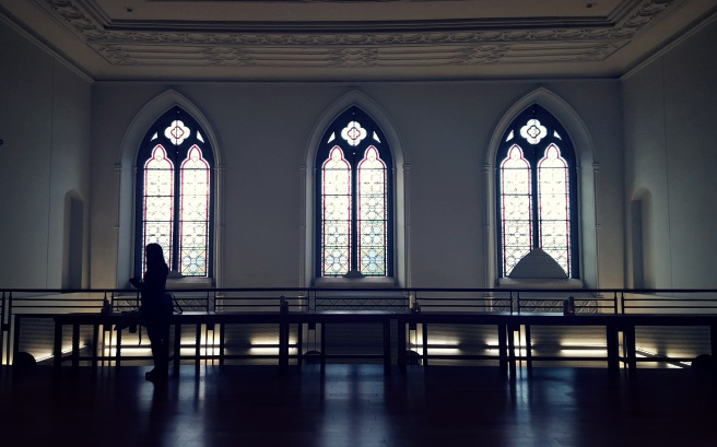 Silhouettes@SmockAlley[1]